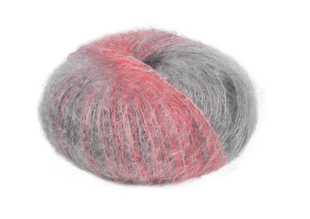 Mohair Wolle Jakob Wolle