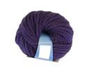 104.08 violett