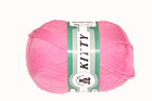 113.80 pink