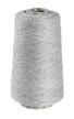 115.82 gris clair chiné