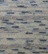 123.18 natur-blau-hellblau-grau