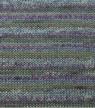 123.22 grau-blau-oliv-lila