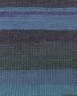 123.26 blau-türkis-petrol