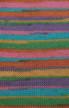 123.28 orange-grün-pink-gelb-lila-türkis