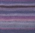 123.29 lila-flieder-violett