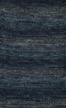123.31 schwarz-dunkelgrau-anthrazit