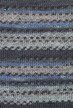 123.33 hellblau-blau-grau jacquard