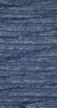 123.34 blau-hellblau-petrol