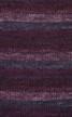 123.36 weinrot-aubergine