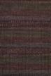 123.37 braun-dunkelbraun