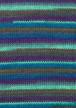 123.39 grün-aubergine-blau-braun