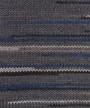 123.45 grau-blau-taupe