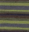 123.47 oliv-braun-grau-blau