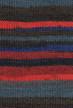 123.48 rot-braun-blau-grau