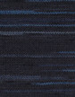 123.49 schwarz-blau
