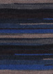 123.50 blau-grau-beige-braun