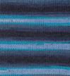 123.51 türkis-blau-anthrazit