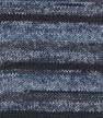 123.52 dunkelgrau-grau-natur