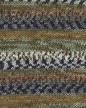 123.53 oliv-grau-braun-dunkelblau
