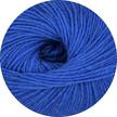 125.74 bleu royal