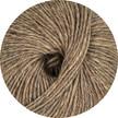 125.91 brun chiné