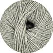 125.92 gris clair chiné