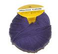 126.12 violet