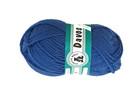 127.01 königsblau