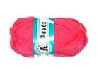 127.45 pink