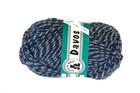 127.50 hellblau-royalblau-marine