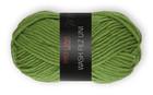 140.12 grün