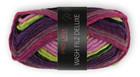 140.37 aubergine-weinrot-rosa-grün