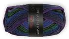 140.38 blau-violett-grün