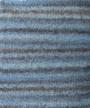 141.14 blau-türkis-grau