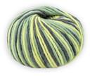 141.32 grün-hellgrün-gelb