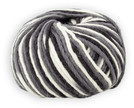 141.38 schwarz-grau-weiss