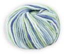 141.39 mint-aqua-blau-weiss