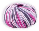 141.40 rosa-pink-violett
