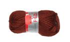 142.40 brun