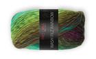 142.91 hellgrün-smaragd-aubergine