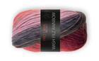 142.96 koralle-weinrot-rosa-dunkelgrau