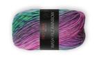 142.97 pink-blau-smaragd-violett