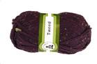143.06 aubergine