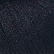 182.02 schwarz