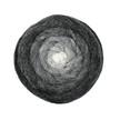 189.85 natur-grau-anthrazit