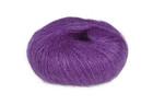 190.47 violet