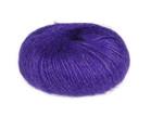 190.49 bleu violet