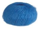 190.51 bleu azur