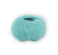 190.67 vert turquoise