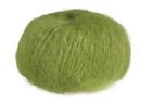 190.75 vert olive